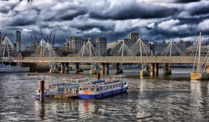 london-123778_640