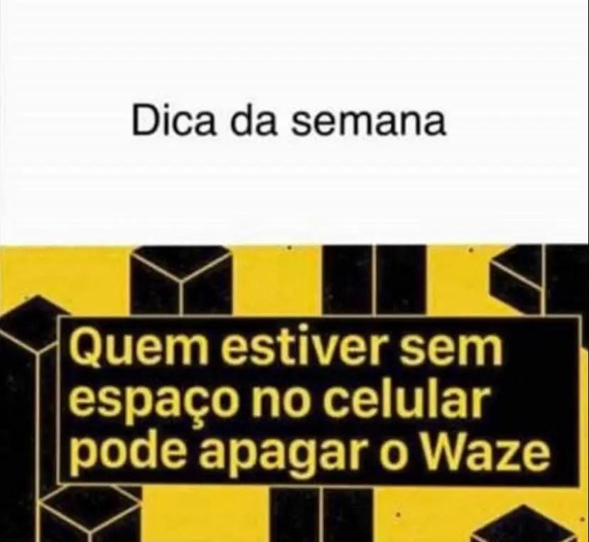 Piadas Humor E Whatsapp Noticias Portal Das Missoes