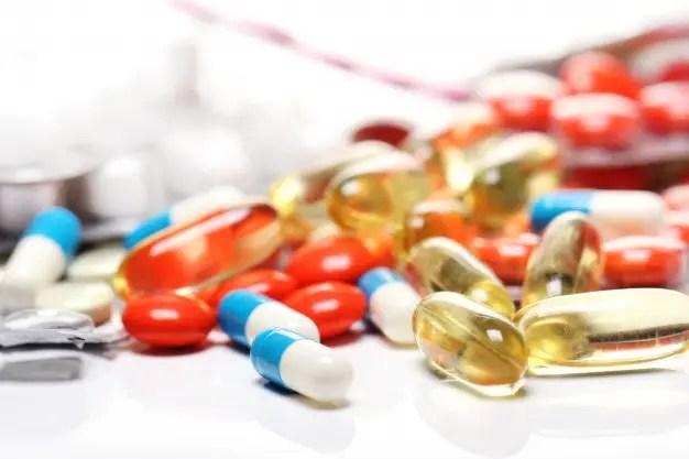 congelamento de preços de remédios e planos de saúde