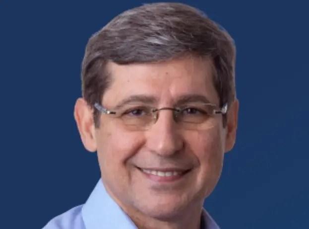 dr. cássio prado - prefeito reeleito de porto feliz - tratamento precoce contra a covid-19