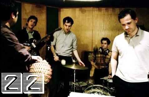 the-walkmen-2008