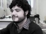 Camilo Nascimento