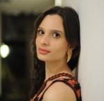 Tathianna Nunes