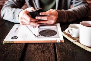 disminuir el uso del celular