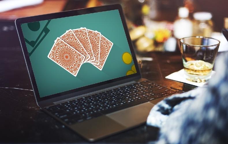 Ventajas de los casinos online
