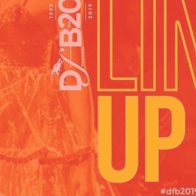DFB Festival 2019 Celebra 20 anos no Aterro da Praia de Iracema