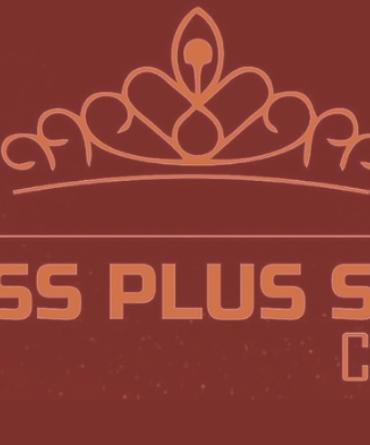 Miss Plus Size Ceará - Entrevista com a Fundadora Jaqueline Queiroz