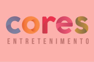 Lançamento da Produtora Cores Entretenimento no DFB Festival 2019 com shows nacionais. Confira o Line UP