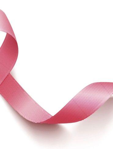 Câncer de colo do útero e de mama são alertados no Outubro Rosa
