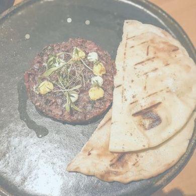 Zoi Restaurante lança novo cardápio após 3 anos de operação