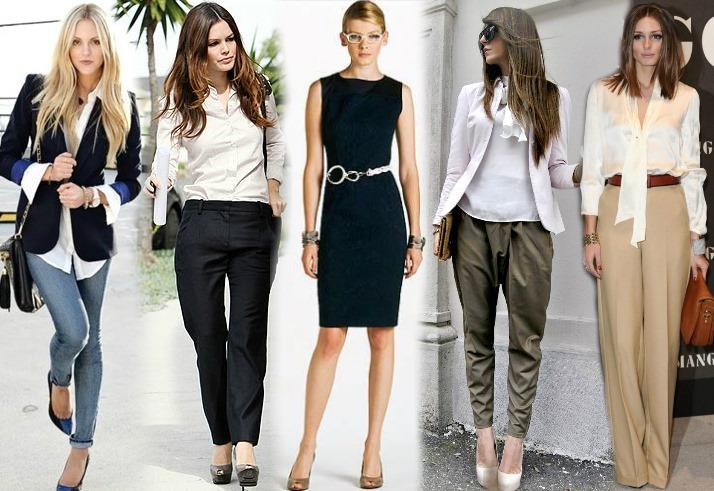 Você tem um estilo próprio? A consultora Luciana Dantas te ajuda a descobrir!