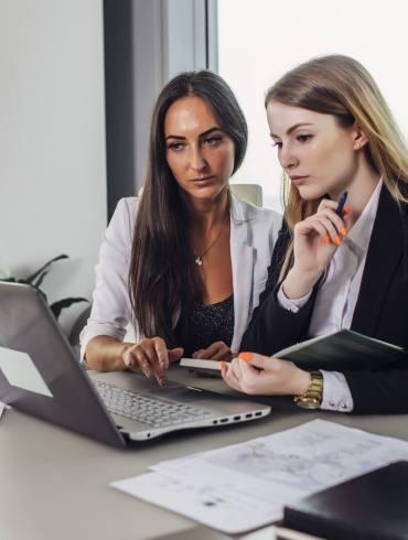 5 Empreendedoras de Floriano para apoiar na quarentena