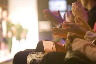 Conheça Joanna Aysha – candidata ao título a mais bela gordinha virtual 2020a, uma das candidatas ao título de A Mais Bela Gordinha Virtual 2020. Pra quem vai a sua torcida?