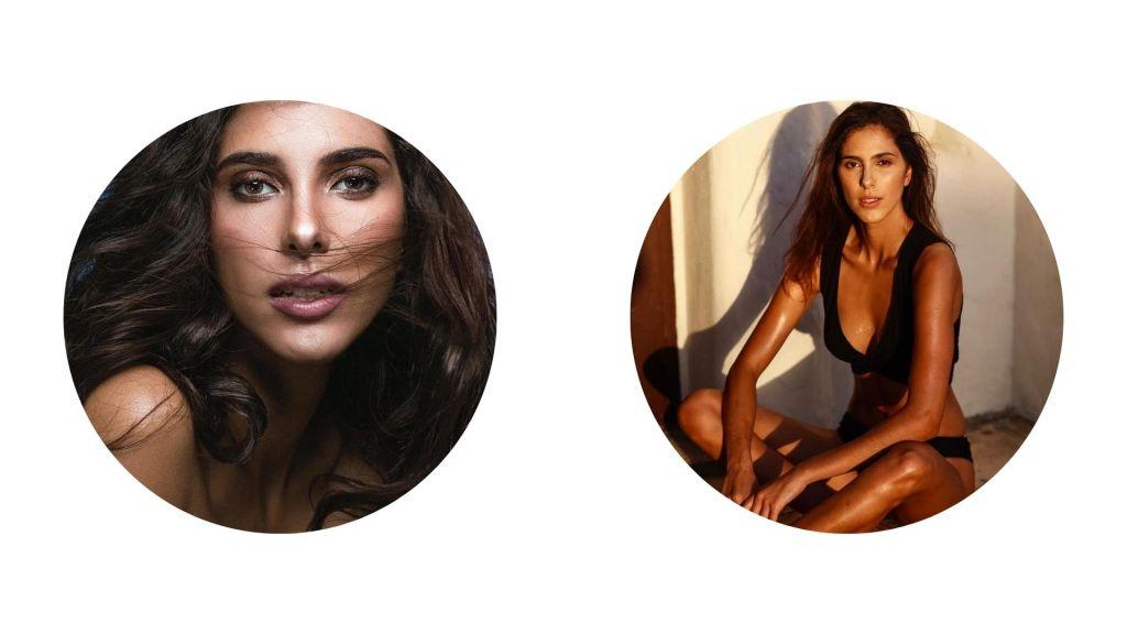 Dicas para modelo iniciante por Nicole Ribeiro