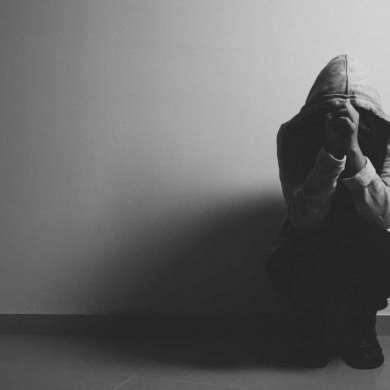 Como mudar o estado emocional de uma pessoa por Clemilda Thomé