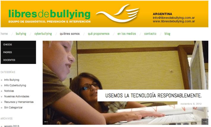 Captura de pantalla 2013-08-16 a la(s) 12.11.18