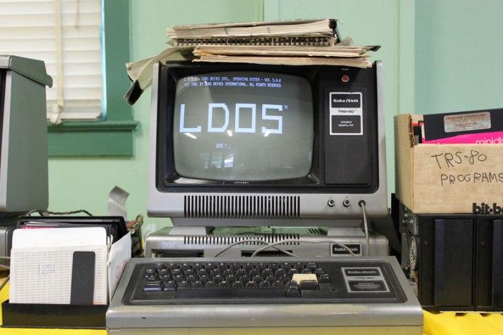 Vintage_Computer_Festival_East__2826