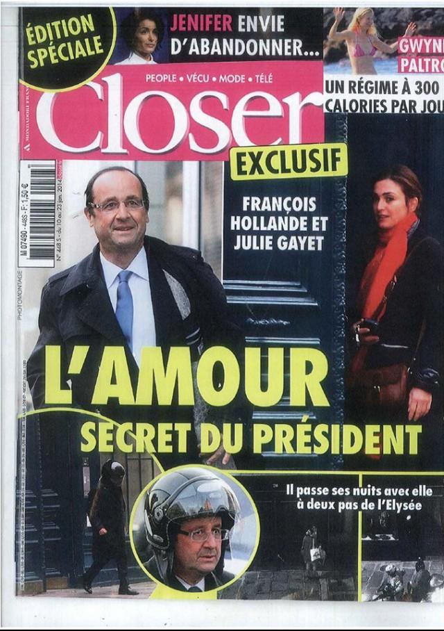 lamour-secret-de-francois-hollande-closer-01