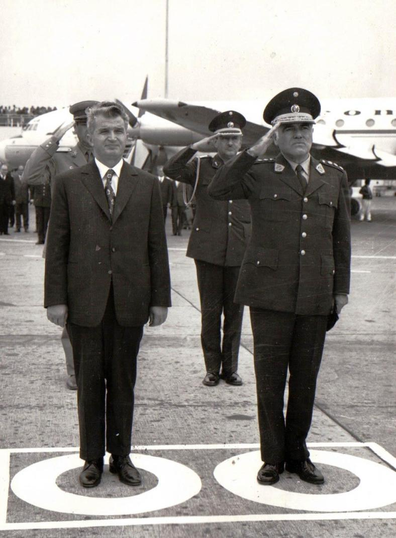 Ceauşescu_with_Edgardo_Mercado_Jarrín