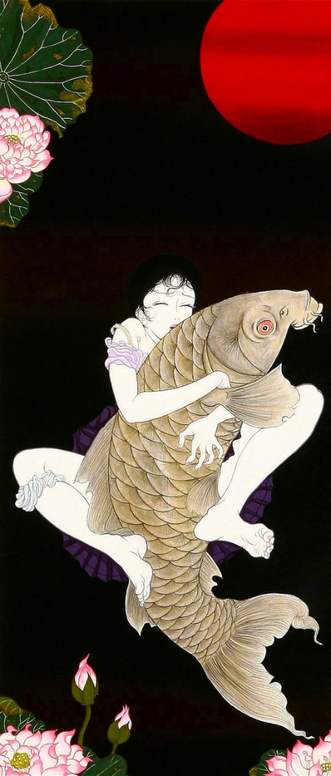 yuji-moriguchi-13_200214_1392899793_94_