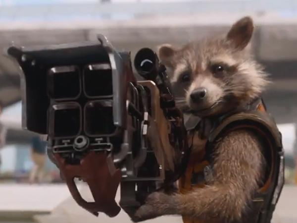 Guardians-of-the-Galaxy-raccoon