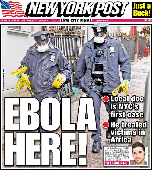 nypost-ebola-here