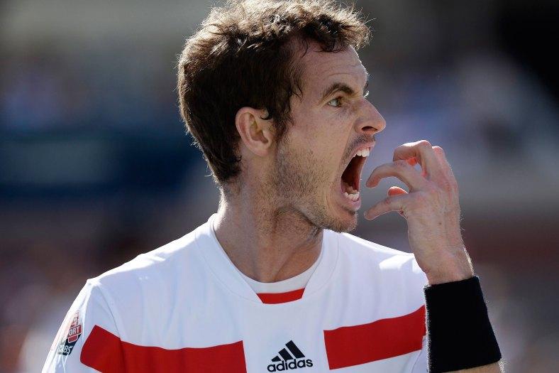 Andy-Murray-angry