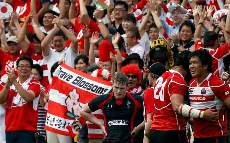 wales_player_dafydd_howells_reacts_as_japan_s_taka_51bc39fc3b