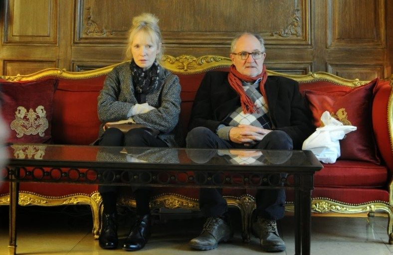 Lindsay-Duncan-y-Jim-Broadbent-en-Le-week-end
