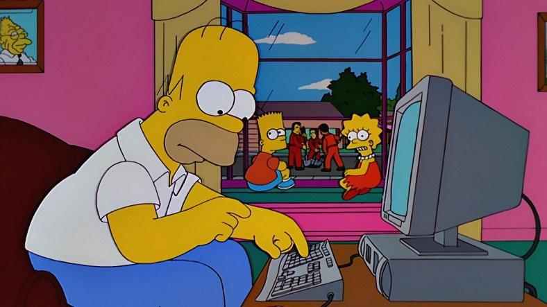 Simpsons_12_06