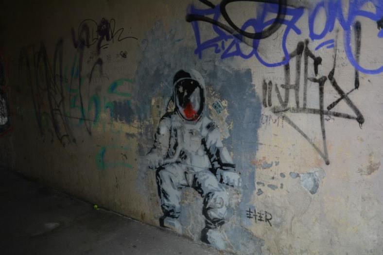 4 grafitti Narva