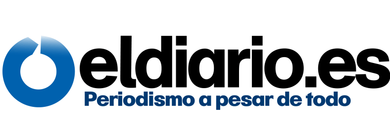 BAH7_eldiarioes