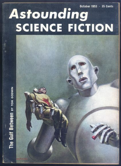 astounding-science-fiction-october-53