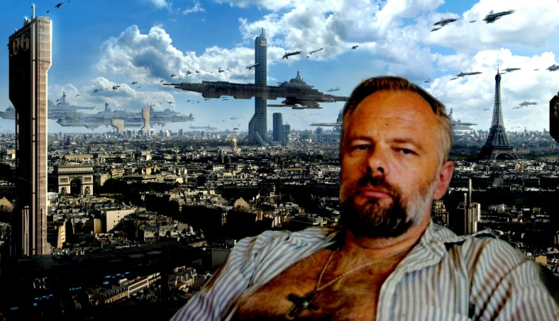 philip-k-dick-prediction-fu