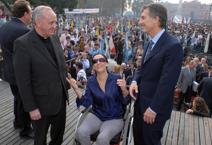 08_Macri_Bergoglio