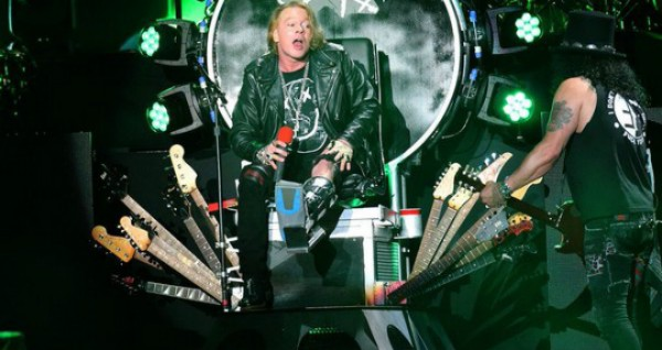 Guns-N-Roses1-600x318