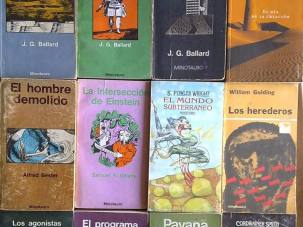lote-de-12-libros-de-ciencia-ficcion-de-coleccion-minotauro-786501-MLA20349611811_072015-F