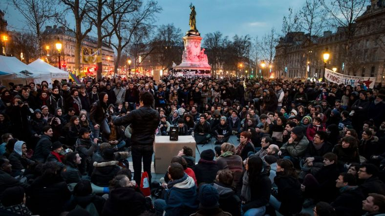 nuitdebout23