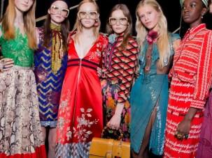 Italian-Fashion-Designers-Guccis-Alessandro-Michele-awarded-at-BFA-7