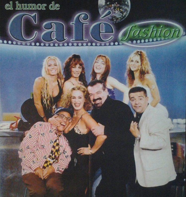 el-humor-de-cafe-fashion-2889-salomon-1-x-070-358501-MLA20352461226_072015-F