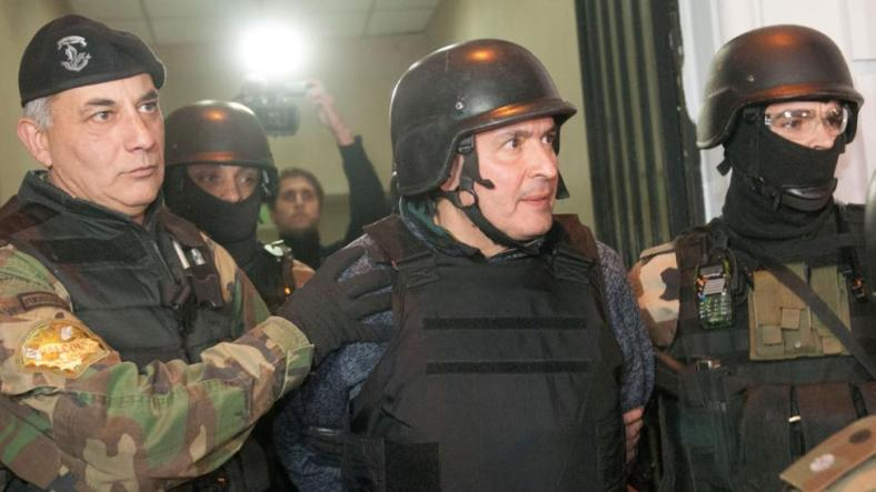 lopez-detenido-nota