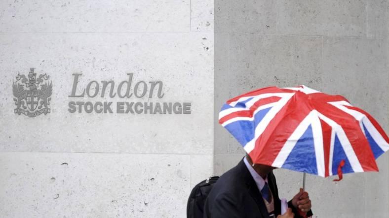 los-bancos-de-la-city-preparan-a-sus-clientes-para-el-caos-de-un-brexit