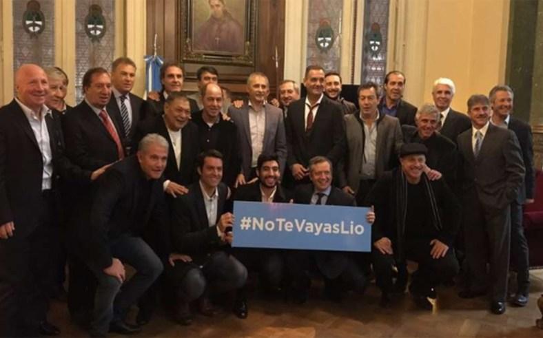 notevayaslio-hashtag-boca-todos-1467138147590