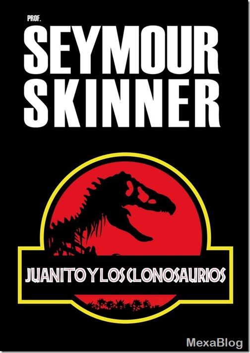 seymour_skinner_juanito_y_los_clonosaurios_thumb