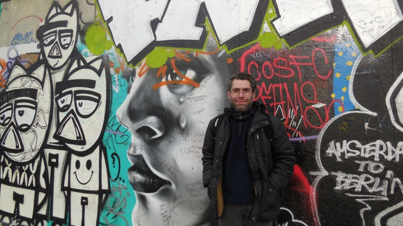 Foto Emiliano Fernández- Berlín2
