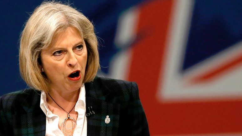 theresamay_r_w