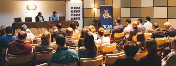 presentacion_libro_ricardo_llamas44-2
