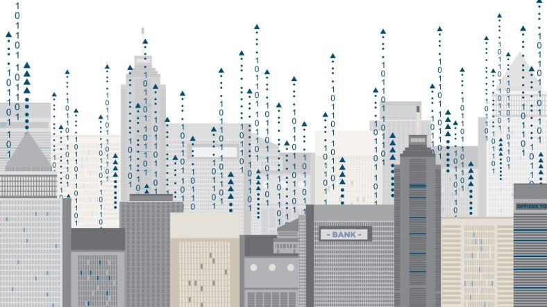 report-landing-page-main-image-big-data