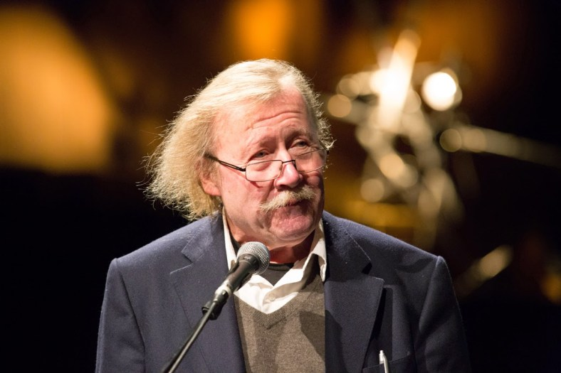 sloterdijk-peter-light_art_award_sw_2015