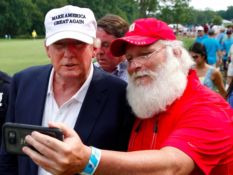 donald-trump-spent-more-than-500000-on-his-make-america-great-again-hats